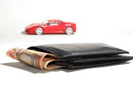 Stokbroekx Stokbroekx De Aftrekbaarheid Van De Autokosten Vanaf